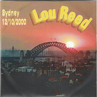 LOU SYDNEY 2000 (2).jpg