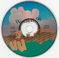 WOODSTOCK '94 disc 1.jpg
