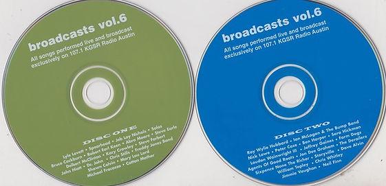 KGSR 6 discs (2).jpg