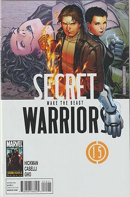 SECRET WARRIORS #15 (2).jpg