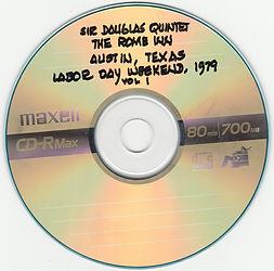 SDQ ROME INN 1 disc.jpg
