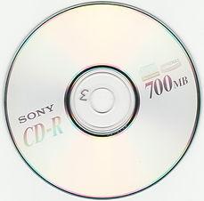 DYLAN BAMA disc 3.jpg