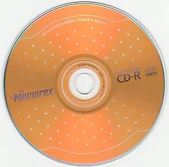 TX MAVS APRIL 5 2 disc 2.jpg
