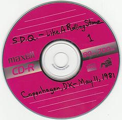 SDQ 1981 DENMARK disc 1.jpg