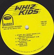 WHIZ KIDS B 001.jpg