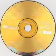NCA disc 3 A 001.jpg