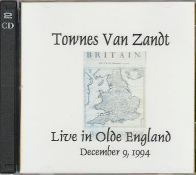 TVZ UK (2).jpg