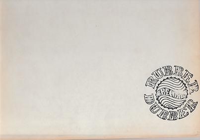 STONES 1970 LOW.jpg