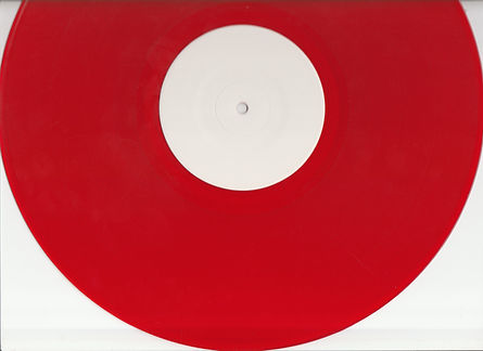 BRUCE disc B.jpg
