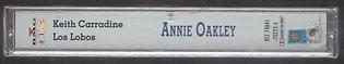 LOBOS ANNIE EDGE (2).jpg