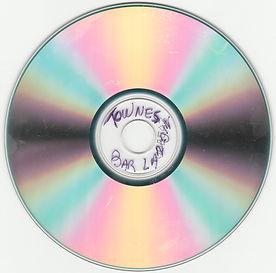 TVZ 1978 disc.jpg