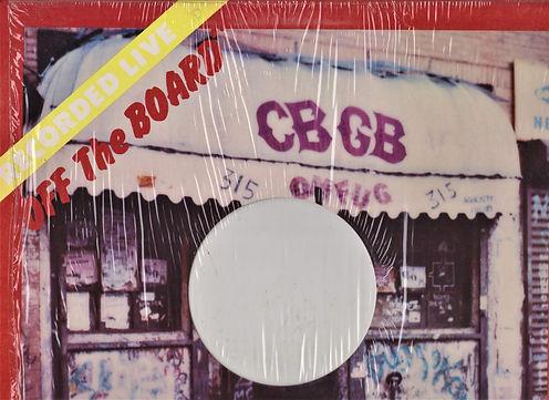 CBGB back Top 001.jpg