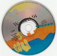 WOODSTOCK '94 disc 9.jpg
