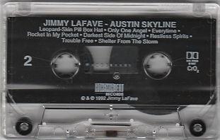 LaFave tape B.jpg