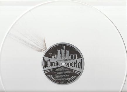 MOTOR CITY VOL. 1 Top disc.jpg