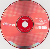 NCA disc 1 A 001.jpg