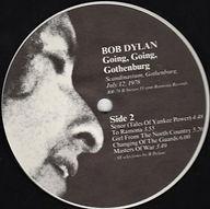 BD 1978 B (2).jpg