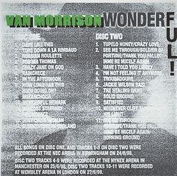 VM WONDERFUL! inside front (2).jpg