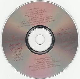 Victoria's Vool 3 disc.jpg