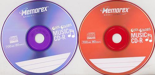 SDQ Sounds discs 001.jpg