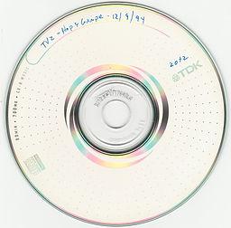 TVZ UK disc 2.jpg