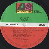 DR. JOHN A (2).jpg