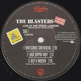 BLASTERS A (2).jpg