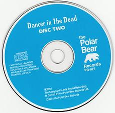DEAD_77_disc2.jpg