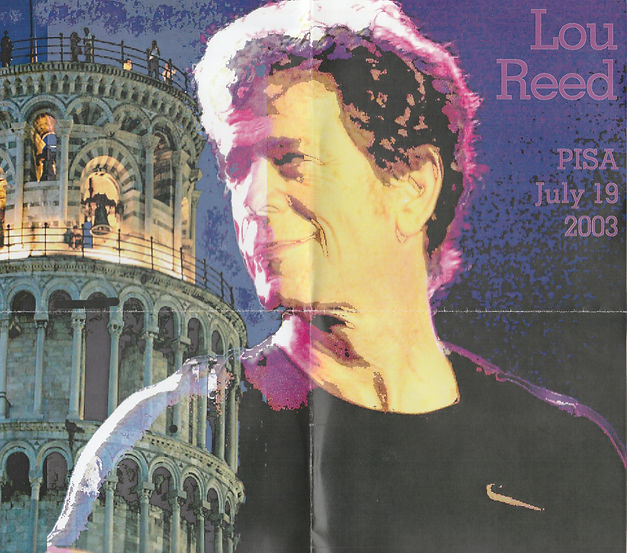 LOU PISA FULL cover (2).jpg