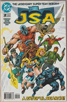 JSA #2 Sept 1999 (2).jpg