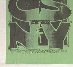 CSNY 1974 LOW.jpg