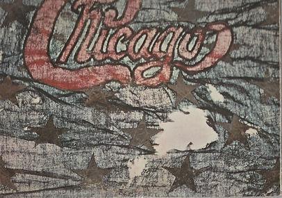 CHICAGO III back LOW (3).jpg