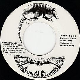 BALCONES disc (3).jpg