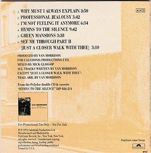 Hymns back (2).jpg