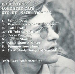 LONE STAR 1979 1 inside cover (2).jpg