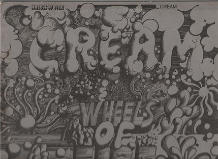 CREAM 2LP Top.jpg