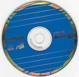 SDQ Route 137 disc.jpg