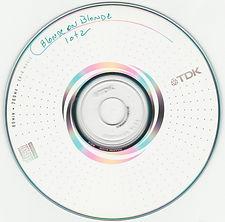 BonB disc 1.jpg