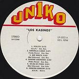 KASINOS A (2).jpg
