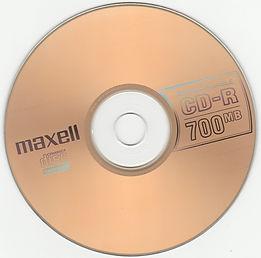 Lovers 1977 disc.jpg