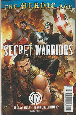 SECRET WARRIORS #17 (2).jpg