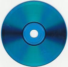 LOBOS disc 2 B.jpg