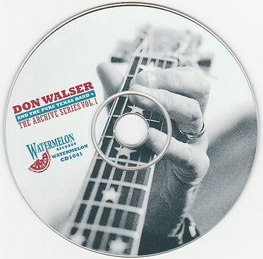 WALSER 1 disc.jpg