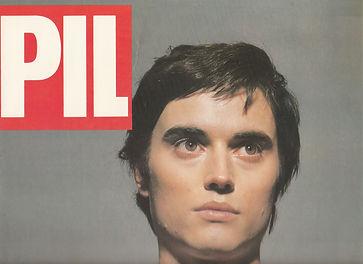 PiL INNER B Top.jpg