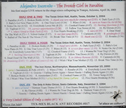 FRENCH GIRL back (2).jpg