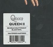 QUEEN outer plastic (2).jpg