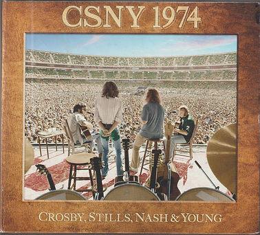 CSNY 1974 (2).jpg