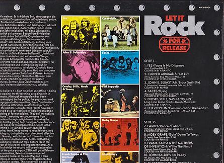 Let It Rock back Top 001.jpg