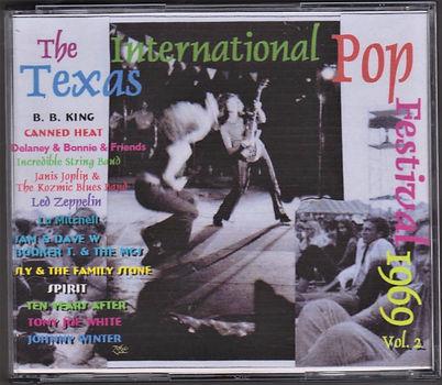 Texas Pop 2 001.jpg