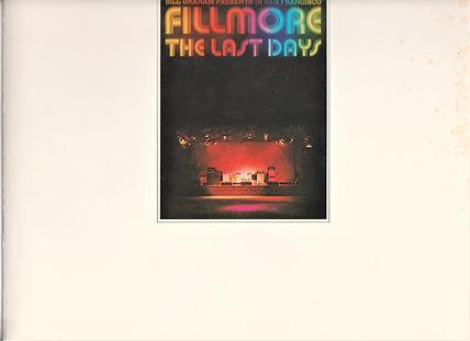 FILLMORE Booklet LOW.jpg